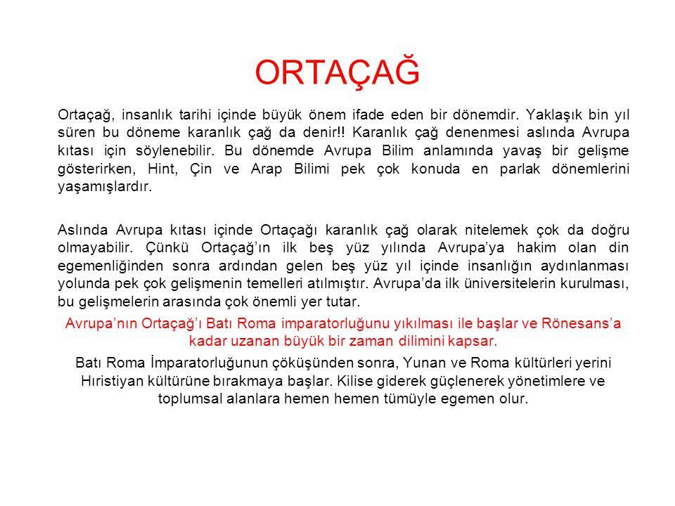 Müslüman Türk bilim adam ı El-Cezeri (Do ğ um:1136 Ölüm:1233) Bugün Şırnağa bağlı olup Artukoğulları devleti zamanın da Diyarbakır dan Şama kadar olan bölgenin genel ismi olan Cizre de yaşamış.