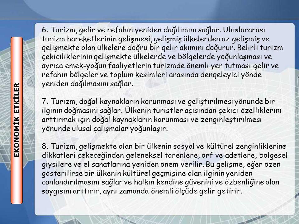 Dünya Miras Listesinde Türkiye: UNESCO Türkiye den 9 kültürel varlığı Dünya Miras Listesine eklemiştir.