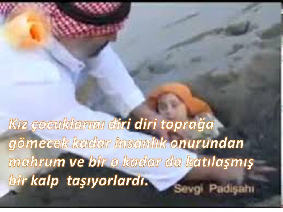 Onun ağabeyi Cafer b.Ebî Talib de ilk Müslüman olanlardandır ve Hz.