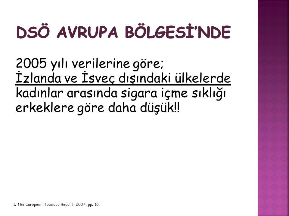 YASAL MEKANİZMALARA SAHİP ÇIKMAK!!! SAVUNUCULUK !!!!!