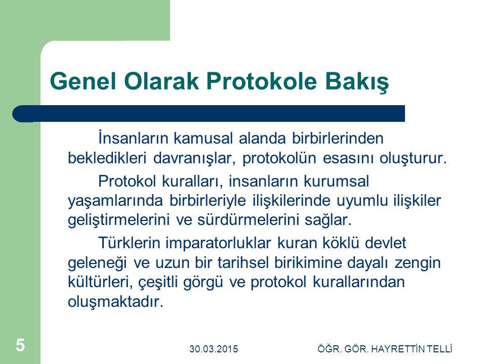 30.03.2015ÖĞR.GÖR. HAYRETTİN TELLİ 106 GİYİM UNUTMAYINIZ!!!!!.