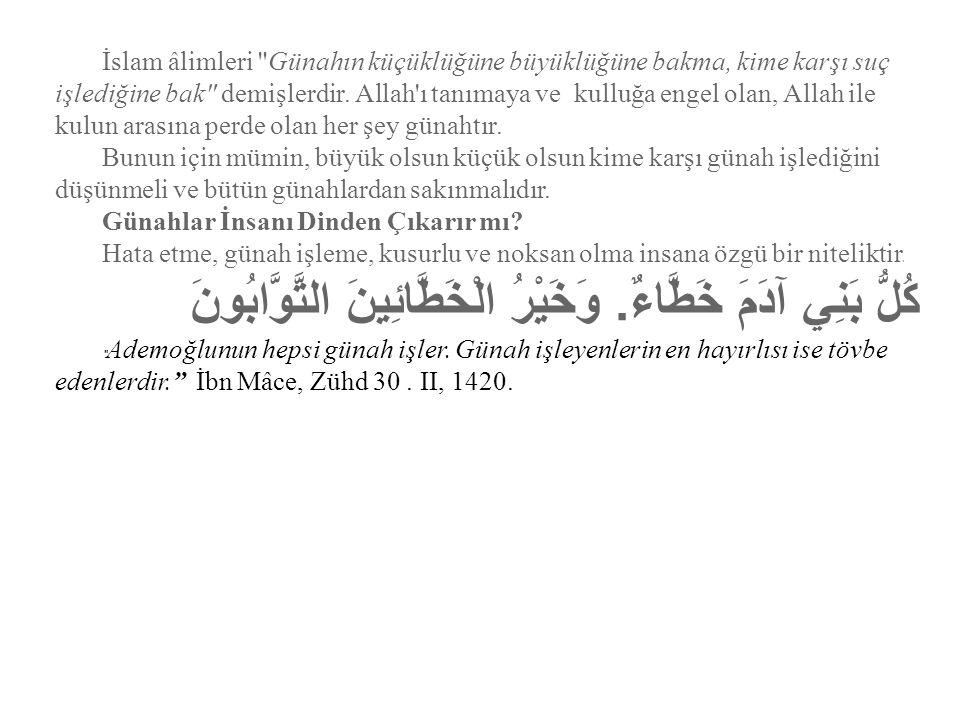 İslam âlimleri