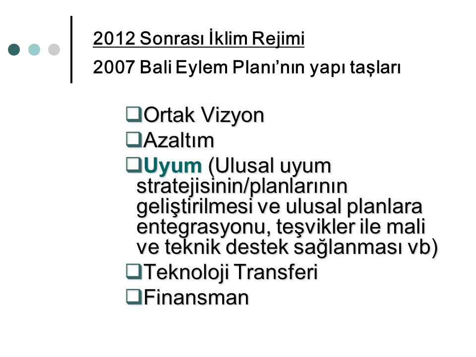 Avrupa Yatırım Bankası AB'nin uzun vadeli finansman kuruluşu 40 yıldır Türkiye'de (1965 …) Yaklaşık 10 milyar Euro Türkiye'ye yatırım yapmıştır.