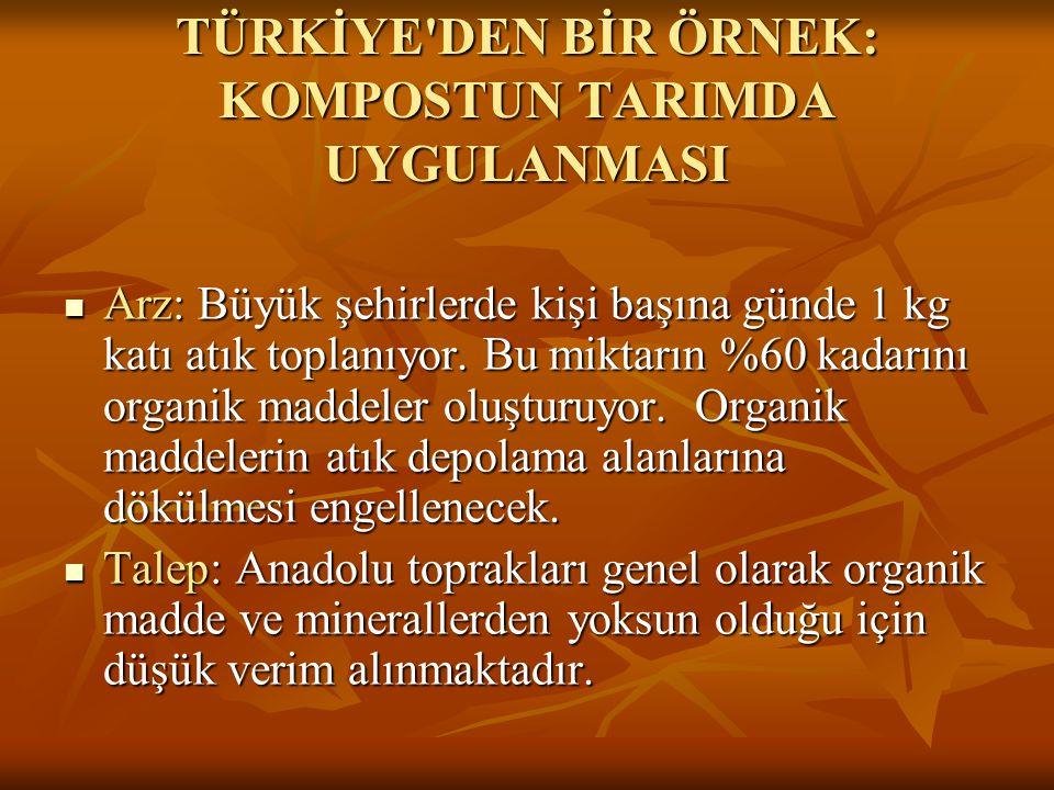 TUBİTAK PROJE ORTAKLARI Prof.Dr.İsmail Çakmak (Sabancı Ü.) Prof.Dr.
