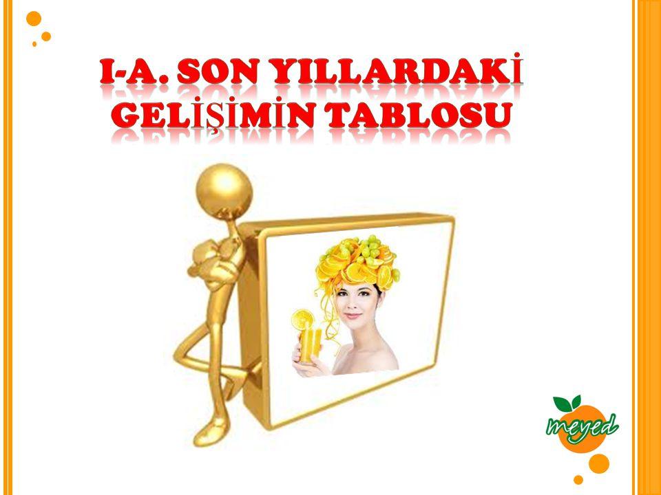 Türkiye & AB Karşılaştırması Türkiye759 Kaynak: AIJN Raporu