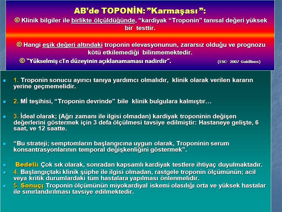 AKUTSTEMİ'DE REP-TDVİSİNE GÖRE ANTİTROMBOTİK TDVİ STRATEJİSİ: Reperfüzyon tedavisi: Aspirin:klopidogrelAntitrombinler Primer PKG: 150- 325 mg.