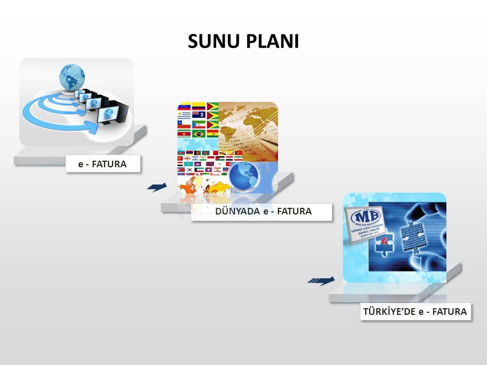 NAKİT VE ÖDEME YÖNETİMİ Nakit ve ödeme yönetiminde zaman alıcıdır Nakit ve ödeme yönetiminde otomasyon sağlar