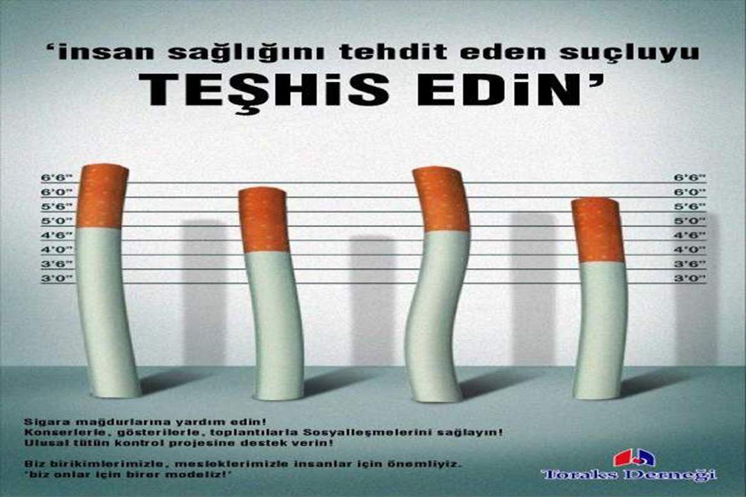 NİKOTİN SAKIZI 2 ve 4 mg' lık olmak üzere iki formu vardır Günde 25 adetten az sigara içenlerde 2 mg'lık formun, günde 25 adet ve daha fazla sigara içenlerde 4 mg'lık formun günde en fazla 24 adet çiğnenmesi önerilmektedir