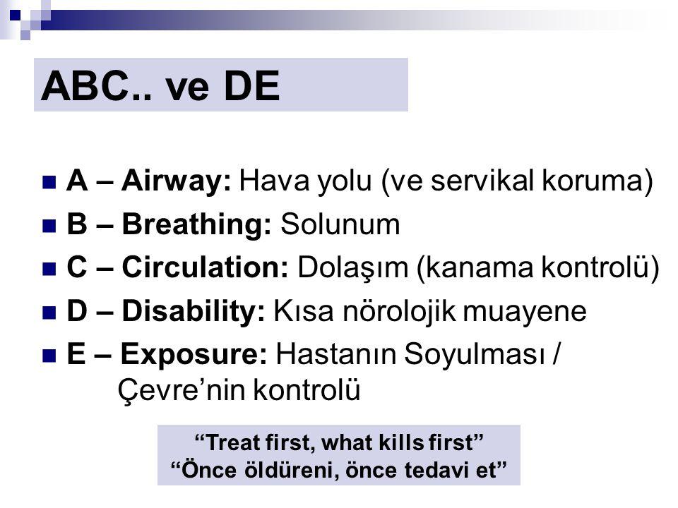 ABC..