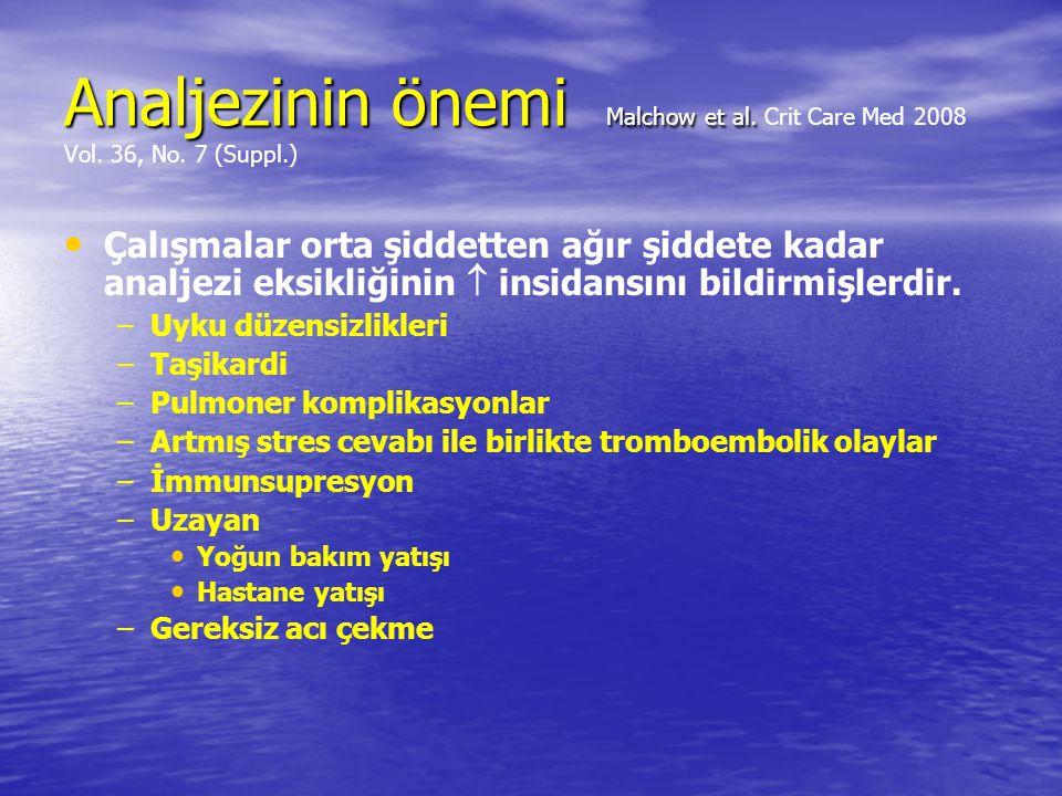 YBÜ invazif girisimler-III Perikardiyosentez (%1 lidokain adrenalinsiz!!); torasentez; parasentez ve diyagnostik periton lavajı; perkutan suprapubik sistostomi; BOS icin lomber ponksiyon ;Eksternal ventrikuler drenaj; gibi invazif yogun bakım uygulamalarında Perikardiyosentez (%1 lidokain adrenalinsiz!!); torasentez; parasentez ve diyagnostik periton lavajı; perkutan suprapubik sistostomi; BOS icin lomber ponksiyon ;Eksternal ventrikuler drenaj; gibi invazif yogun bakım uygulamalarında Sıklıkla sedasyon ve %1 lidokain veya prilokain kullanılabilir.