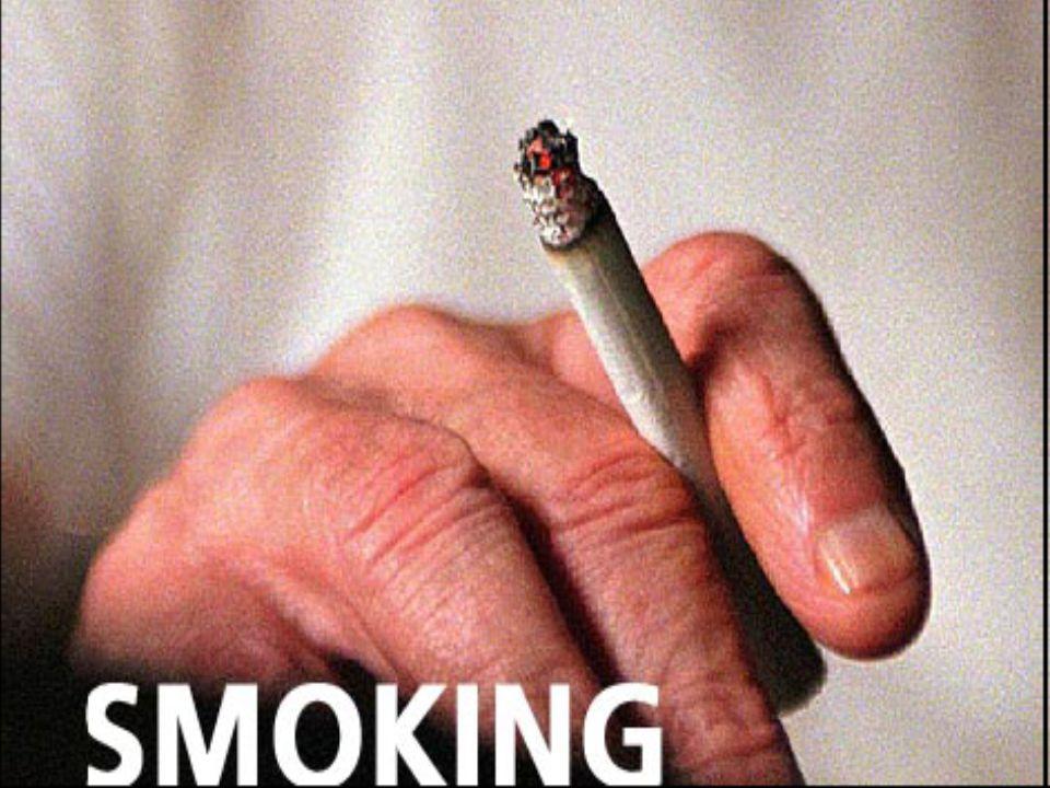 Bronkoalveoler karsinom * adenokarsinomun bir alt türü * sigara ile arasında en az ilişki olan tipdir.
