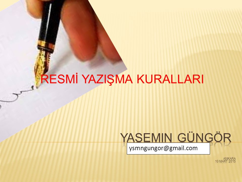 02.02.2015 tarih ve 29255 sayılı Resmi Gazete'de yayınlanarak yürürlüğe girdi.