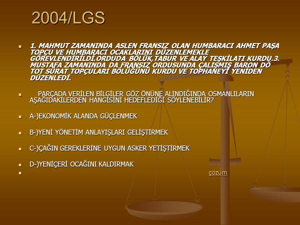 2004/LGS 1.