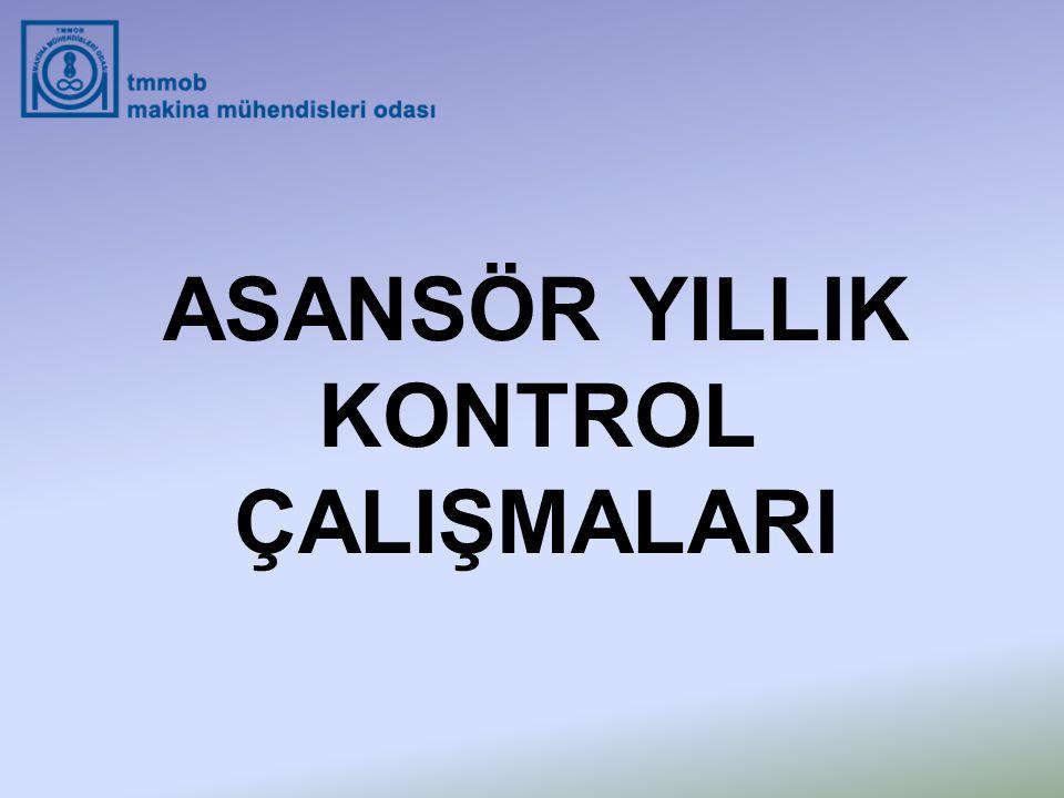 TOPLAM PROTOKOL İMZALANAN BELEDİYE/OSB SAYISI 216
