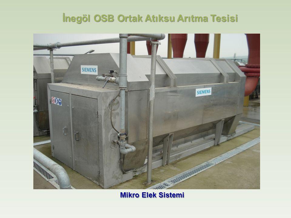 Mikro Elek Sistemi