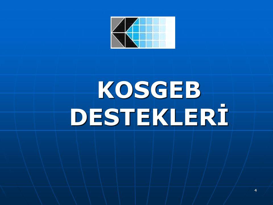 45 1.MEKANİK TEST 2. SPEKTRAL ANALİZ 3. METALOGRAFİK MUAYENE 4.