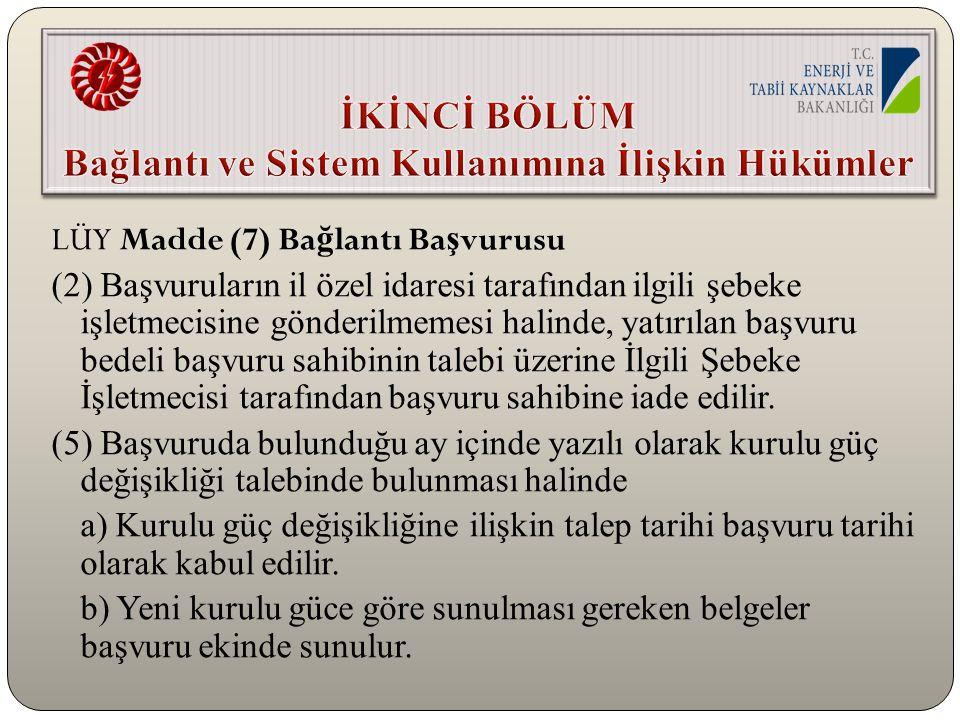 T E M S A N Türkiye Elektromekanik Sanayi Genel Müdürlüğü Mustafa BENEK Elk.