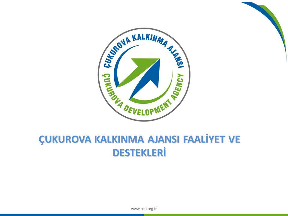 Şehirİşyeri Sayısıİstihdam Sayısı İstihdamın Türkiye içindeki payı İstanbul4524447 % 29,12 İzmir1393094 % 20,26 Ankara2261982 % 12,98 Antalya461476 % 9,66 Samsun39739 % 4,84 Mersin26177 % 1,16 Adana2290 % 0,59 Türkiye133715273 Kaynak: SGK 2012, Nace Rev.2 (3250 Tıbbi ve Dişçilik İle İlgili Araç ve Gereçlerin İmalatı) SEKTÖRÜN ADANA'DAKİ DURUMU Dış Ticaret 2013 İstihdam 2012 İhracat Dolar İthalat Dolar Adana 4.884.09313.911.809 Türkiye 318.517.0541.871.040.189 Oran 1,530,74 Kaynak: TÜİK 2013, ISIC (3311 Tıbbi ve cerrahi teçhizat ile ortopetik araçlar )