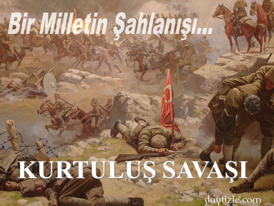 MADDE 23. Osmanlı Devleti merkezi hükümetlerle bütün ilişkisini kesecektir.