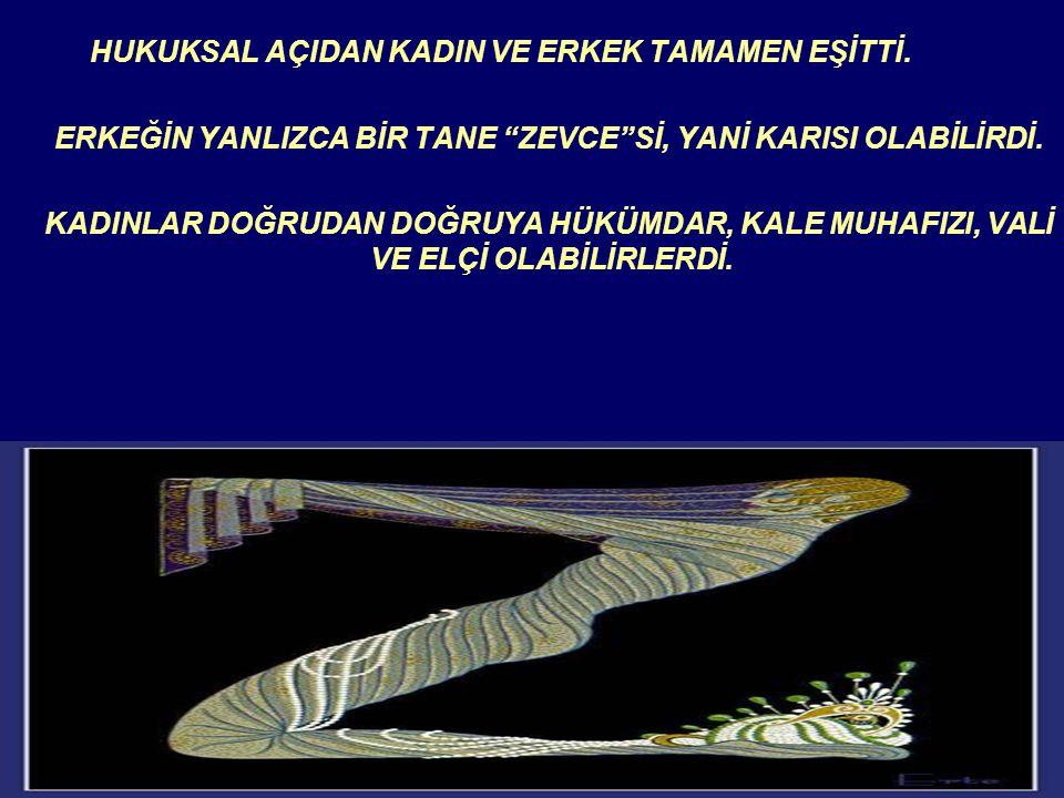 """ESKİ TÜRK BOYLARINDA KADIN ÖZGÜR VE EŞİT BİR TOPLUMSAL KONUMA SAHİPTİ. ZİYA GÖKALP'E GÖRE ESKİ TÜRKLER """"HEM DEMOKRAT, HEM DE FEMİNİST"""" İDİLER. TÜRKLER"""