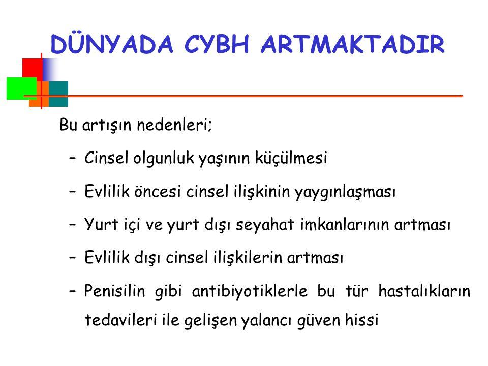  Kardiyovasküler sifiliz' de primer patoloji endarteritis obliterans  Gommatöz sifiliz; -Geç benign sifilizde gözlenen granülomatöz lezyonlara gom adı verilir.