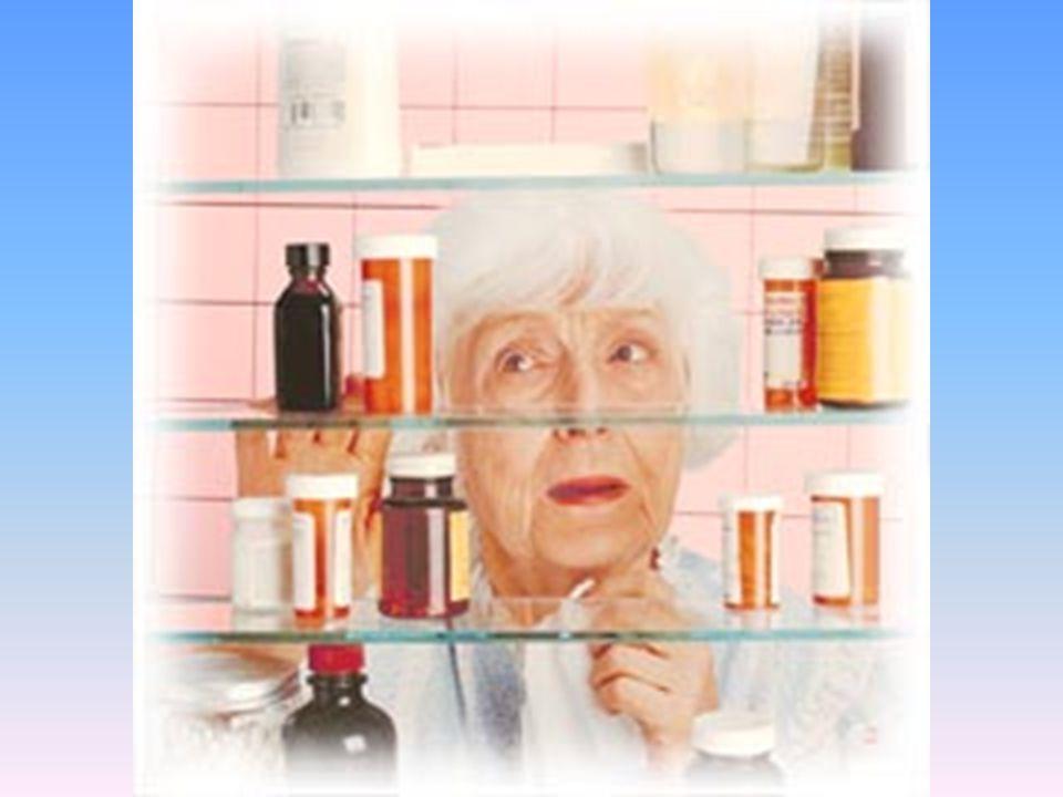Aksi ispat edilinceye kadar her ilaç potansiyel suçludur! Dr. Atilla ÖZCAN