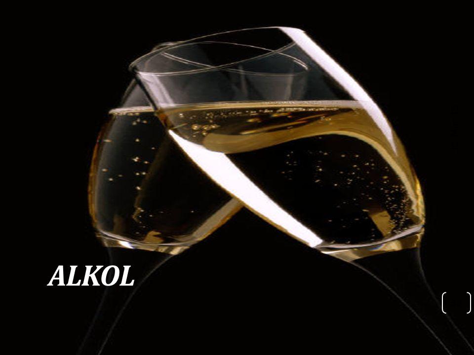ALKOL 30-Mar-15 33