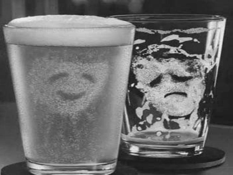 30-Mar-15 37 Rezidüel Alkolü Etkileyen Faktörler İçilen alkolün konsantrasyonu Alkolün ağız içinde kalış süresi Bazı ağız spreyleri (%20 Alkol içerir)