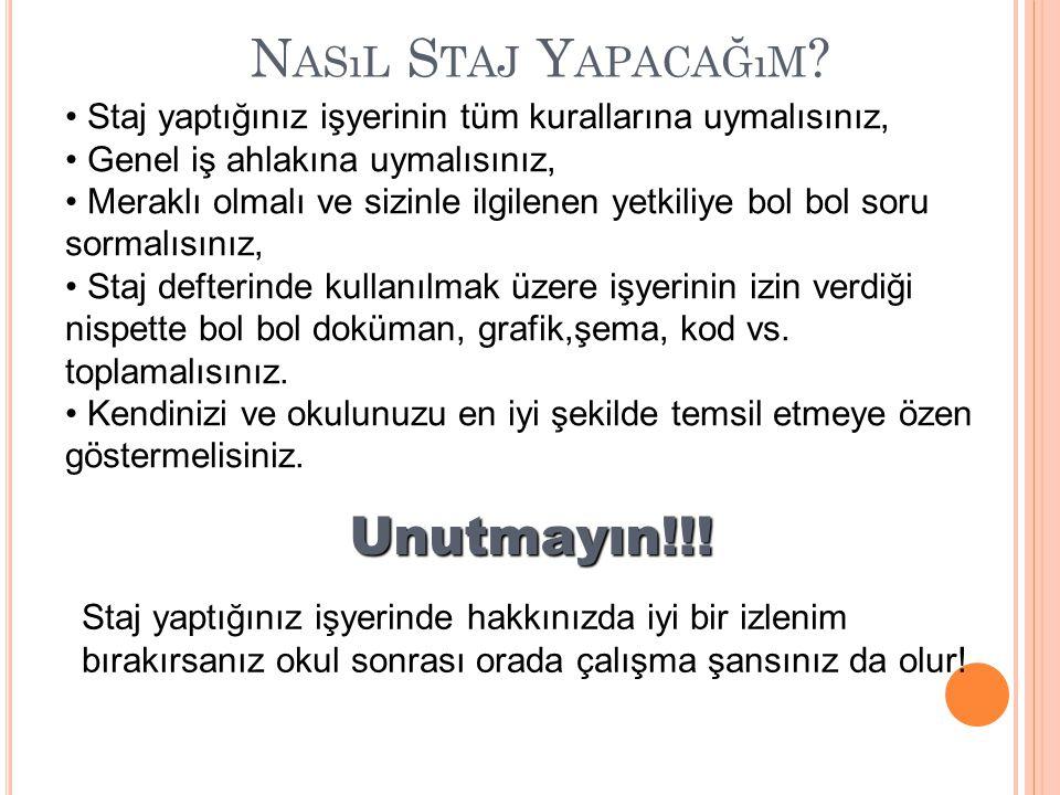 KHU KHMYO S TAJ P ROSEDÜRÜ 2.