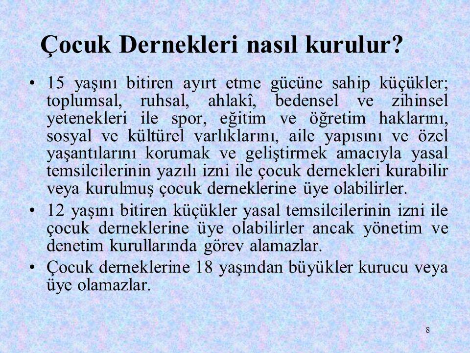 79 ı) 17 nci maddede yer alan zorunluluğa uymayanlara yüz Türk Lirası idarî para cezası verilir.