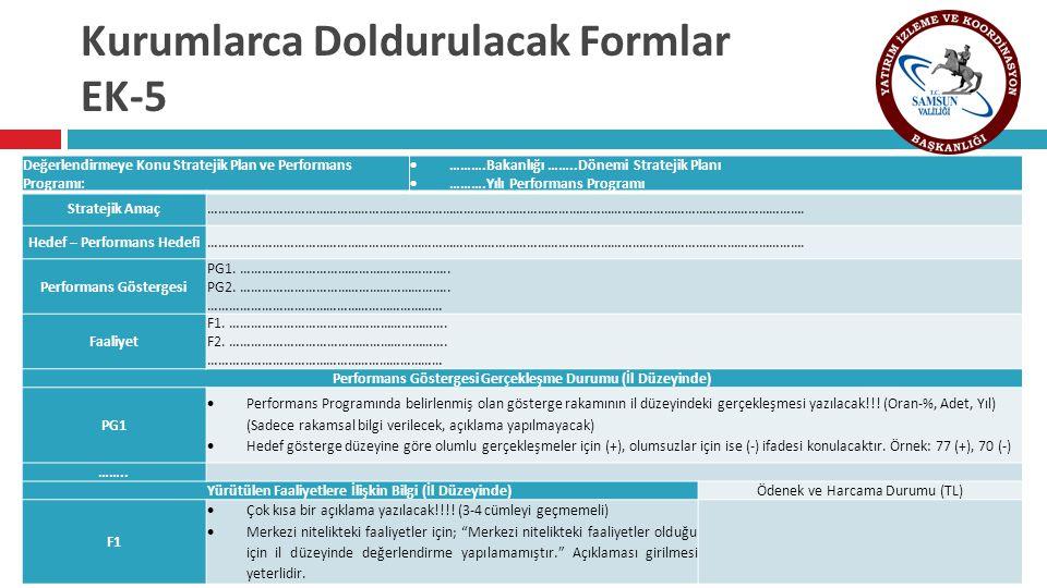 Formları indirmek için www.samsunyikob.gov.tr Forma sayfamızın Haberler ve Duyurular bölümünden ulaşılabileceği gibi Sol Üst köşede bulunan Arama alanına Faaliyet yazıp Ara diyerek de dosyanın bulunduğu sayfaya erişebilirsiniz.