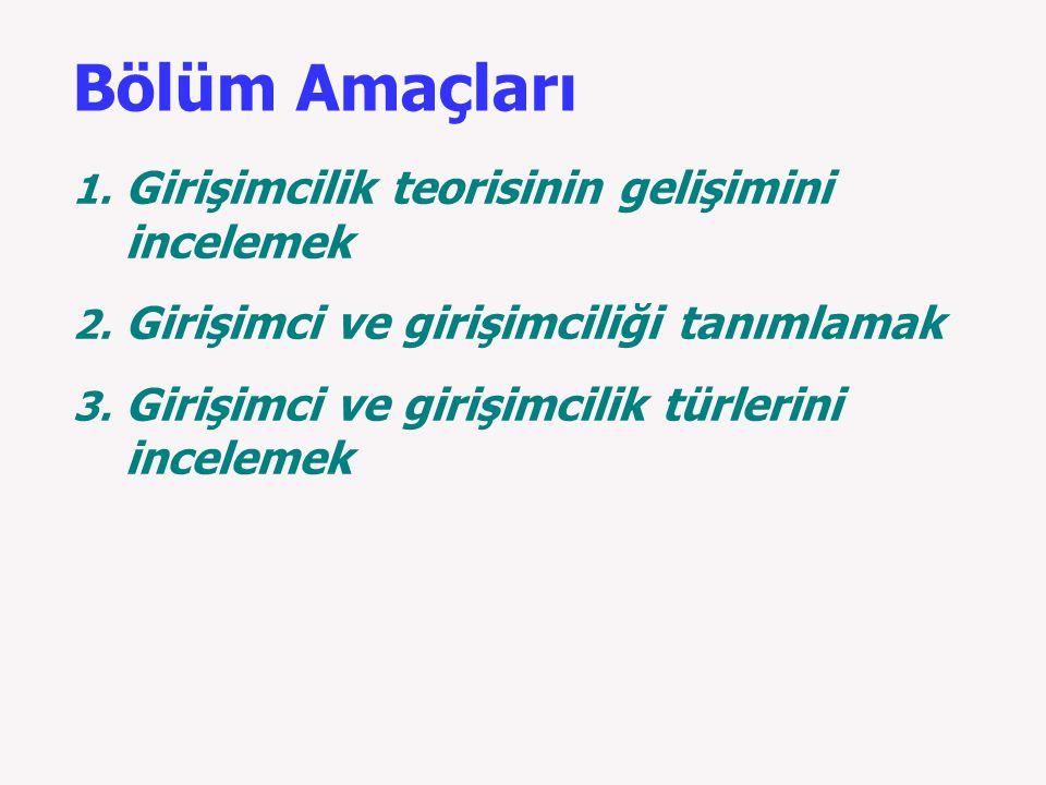 75 FIRSATLAR HAKKINDA BİLGİ KAYNAKLARI -1 1.