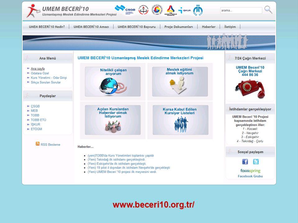 www.beceri10.org.tr/