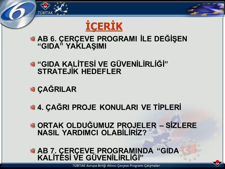 AB 6.
