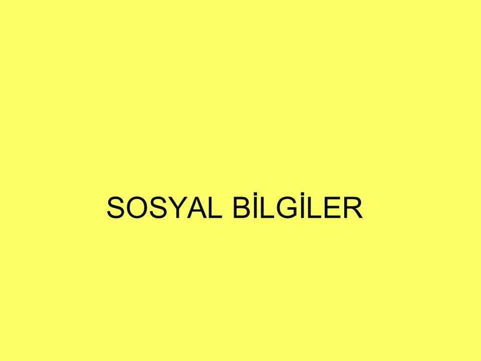 Yandaki diyaloga göre, hangi öğrencinin ailesi doğal afetten dolayı Ankara'ya göç etmiştir.