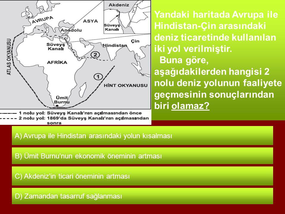 Yandaki diyaloga göre, hangi öğrencinin ailesi doğal afetten dolayı Ankara'ya göç etmiştir? A) Gökhan B) Nazlı D) Sibel C) Ercan