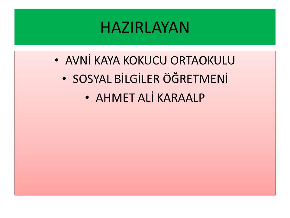 Bizans, Akkoyunlu hükümdarı Uzun Hasan'la ittifak halindeydi.