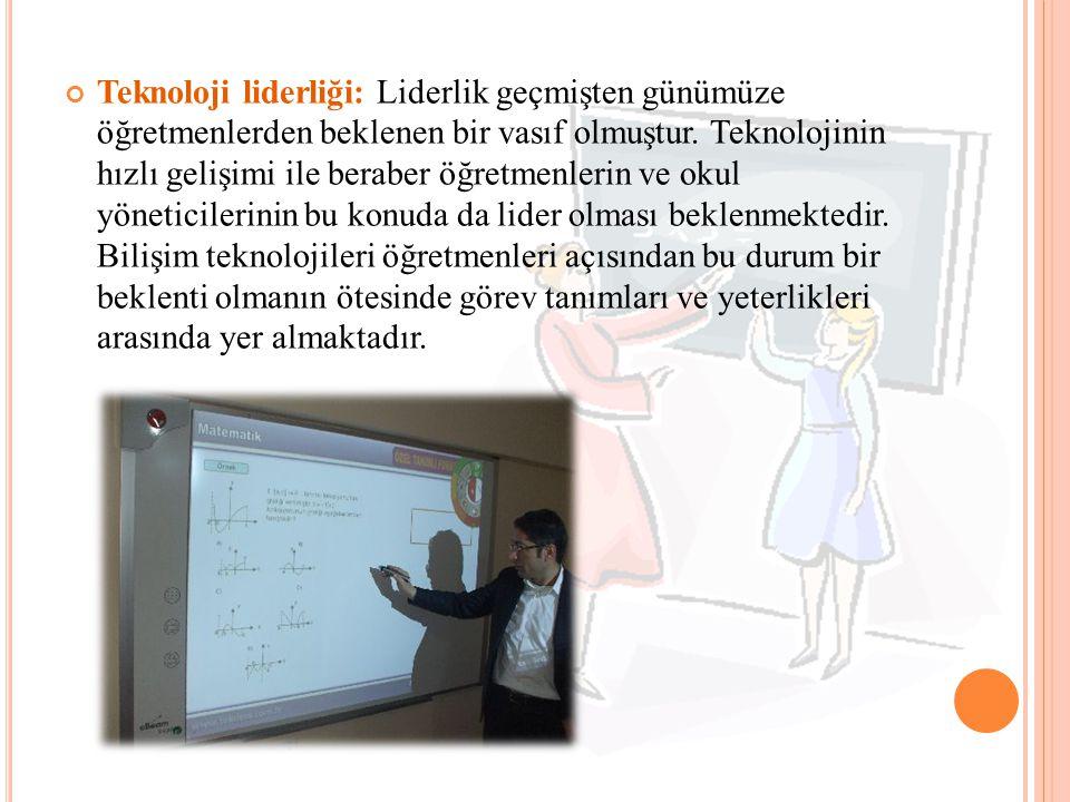Bilişim Etiği: Hızla gelişen bilişim teknolojileri ve yazılı hukukun buna ayak uydurmada yaşadığı zorluklar bilişim hukukunun yanı sıra bilişim etiği kavramını da öne çıkarmıştır.