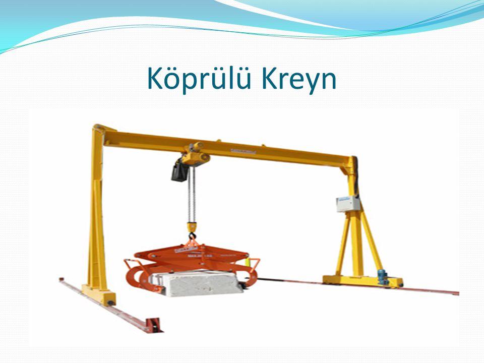Köprülü Kreyn
