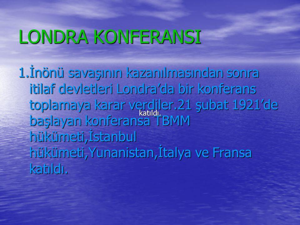 2.SORU 2.SORU Moskova antlaşması kimler arasında imzalandı.