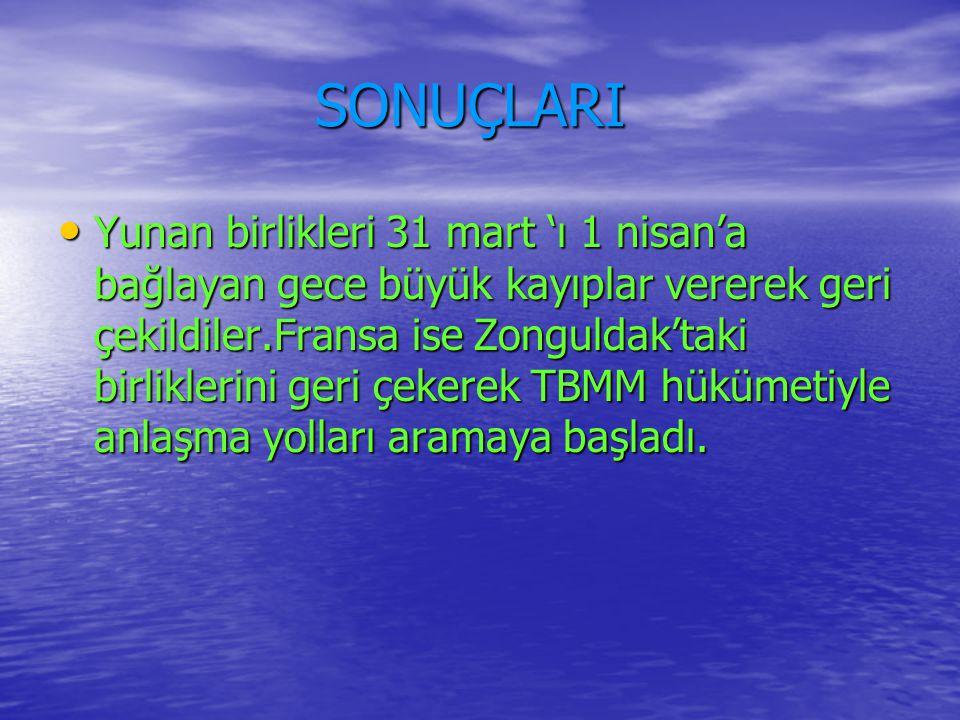 15.SORU Sakarya savaşı öncesinde Mustafa Kemal'in bir eğitim kongresi yaptırması onun hangi özelliğinin göstergesidir.