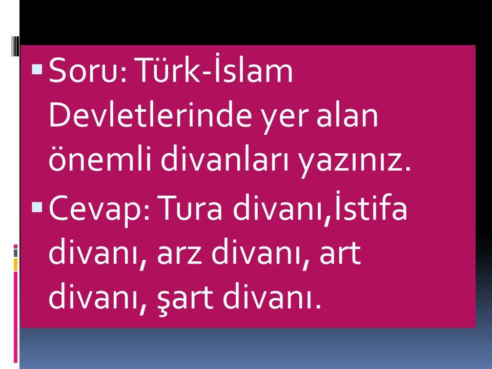 CUMHURİYET DÖNEMİ DEVLET TEŞKİLATINDA GELİŞMELER  -Amasya Genelgesi,Erzurum ve Sivas Kongrelerinde milli iradeden bahsedilmekte ve milli egemenlik hedeflenmektedir.
