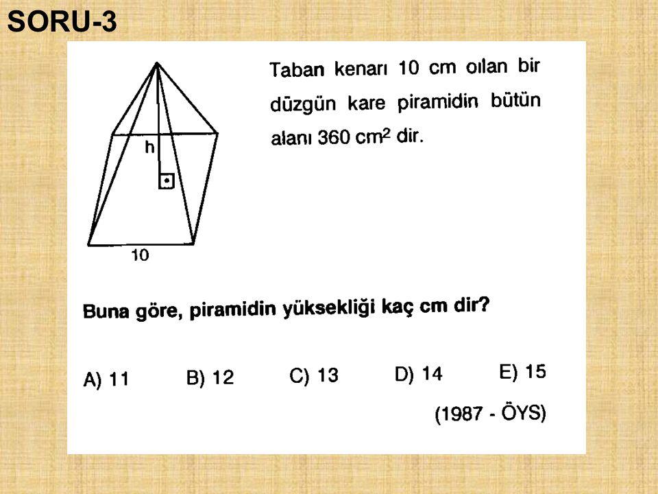 A B A C T D E 3 9 12 2π2π 2π2π 4π4π θ θ 2θ2θ