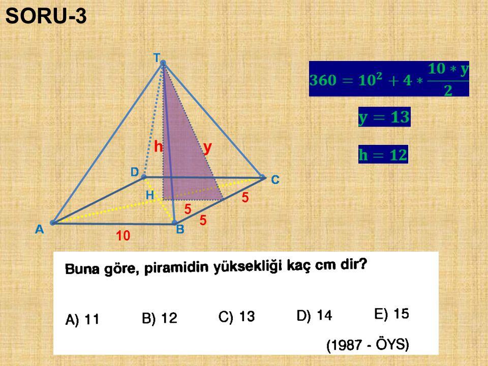 96 3 24 SORU-16