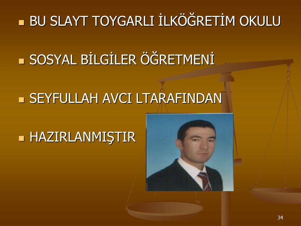 33 ÖRNEK SORU Cumhuriyetin ilk yıllarında Atatürk'ün kurduğu Cumhuriyet Halk Fırkasından başka TBMM'de farklı görüşleri yansıtabilmek amacıyla Terakki