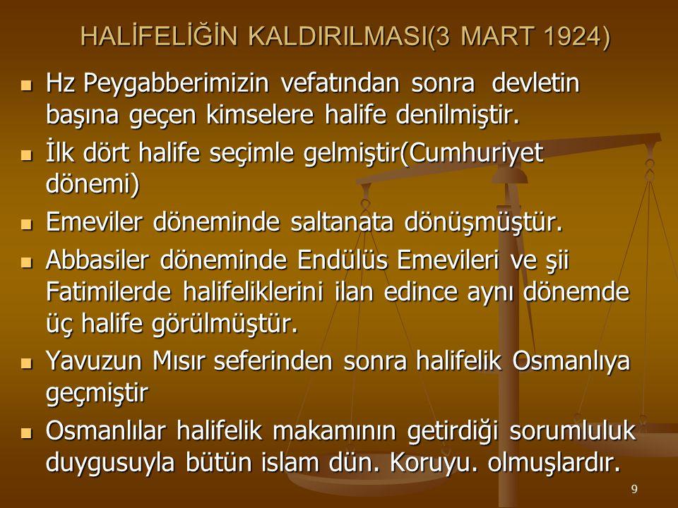 8 Örnek soru: Örnek soru: Yeni Türkiye Cumhuriyeti'nin yapısının ruhu kayıtsız koşulsuz ulusal egemenliktir Atatürk bu düşüncesiyle aşağıdakiler arası
