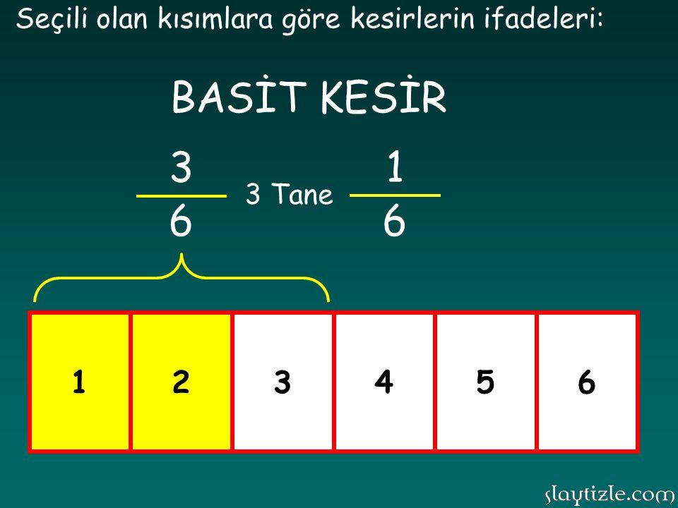 1 5 12 3 5 6 5 1 5 1 = 10 5 2 =