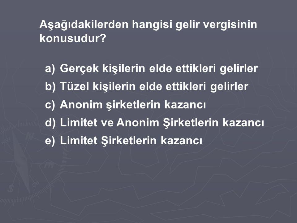 Devlet Tahvili/Hazine Bonosu(HB/DT) ► GVK 75/5 maddesinde; Her nevi tahvil ve Hazine bonosu faizleri... denilmekle menkul sermaye iradı olarak sayılmıştır.
