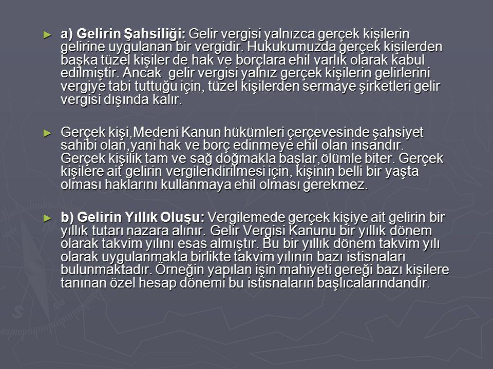 Devlet Tahvili/Hazine Bonosu(HB/DT ) ► GVK geçici 67.