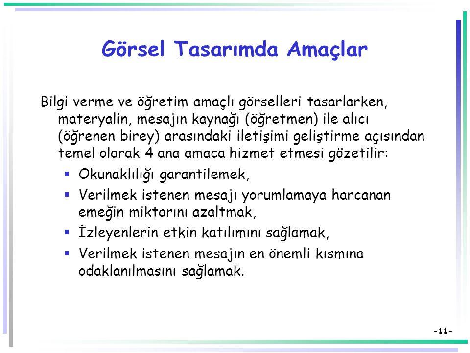 -10- Kaynak: http://ga.water.usgs.gov/edu/graphics/turkish/wcgwdischarge.gif